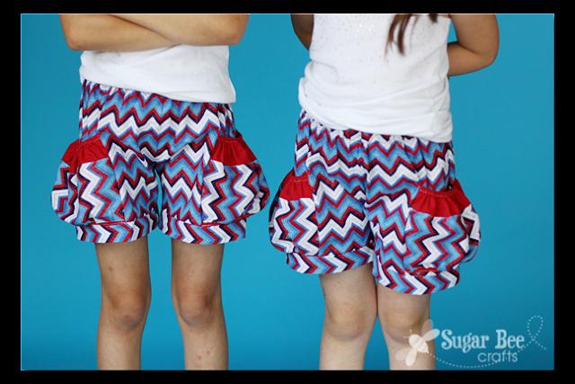 patriotic+bubble+shorts.png