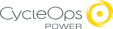 CycleOps Power Trainers