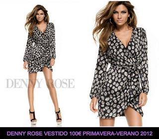 Denny-Rose-Vestidos-PV2012