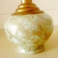 Spesiell vase