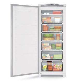 Guia para freezer: como y por cuanto tiempo congelar los alimentos
