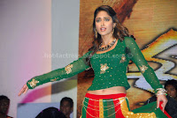 Ileana, photos, from, stage, dance