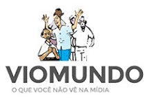 VIOMUNDO