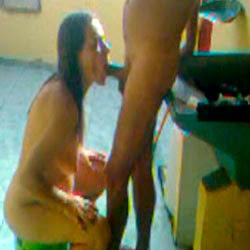 Esposa Vadia Pagando Boquete - http://putinhasamadoras.com