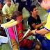 PWDs enjoy social pension in Iloilo City