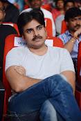 Pawan Kalyan Photos at Rey Audio launch-thumbnail-3