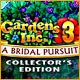 http://adnanboy.blogspot.com/2014/12/gardens-inc-3-bridal-pursuit-collectors.html