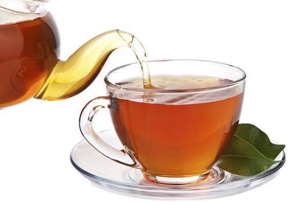 Infeccion Urinaria Baño De Asiento:Este té está compuesto de: Gayuba, grama, abedul, cola de caballo y