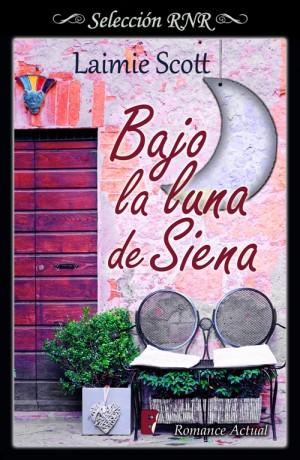 Bajo la luna de Siena