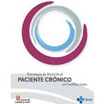 Estrategia Atención al Paciente Crónico