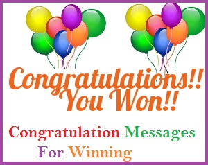 Congratulation messages winning congratulation messages for winning sample congratulation wishes for winningcongratulatory wishes for winning sample congratulation messages for winning thecheapjerseys Choice Image