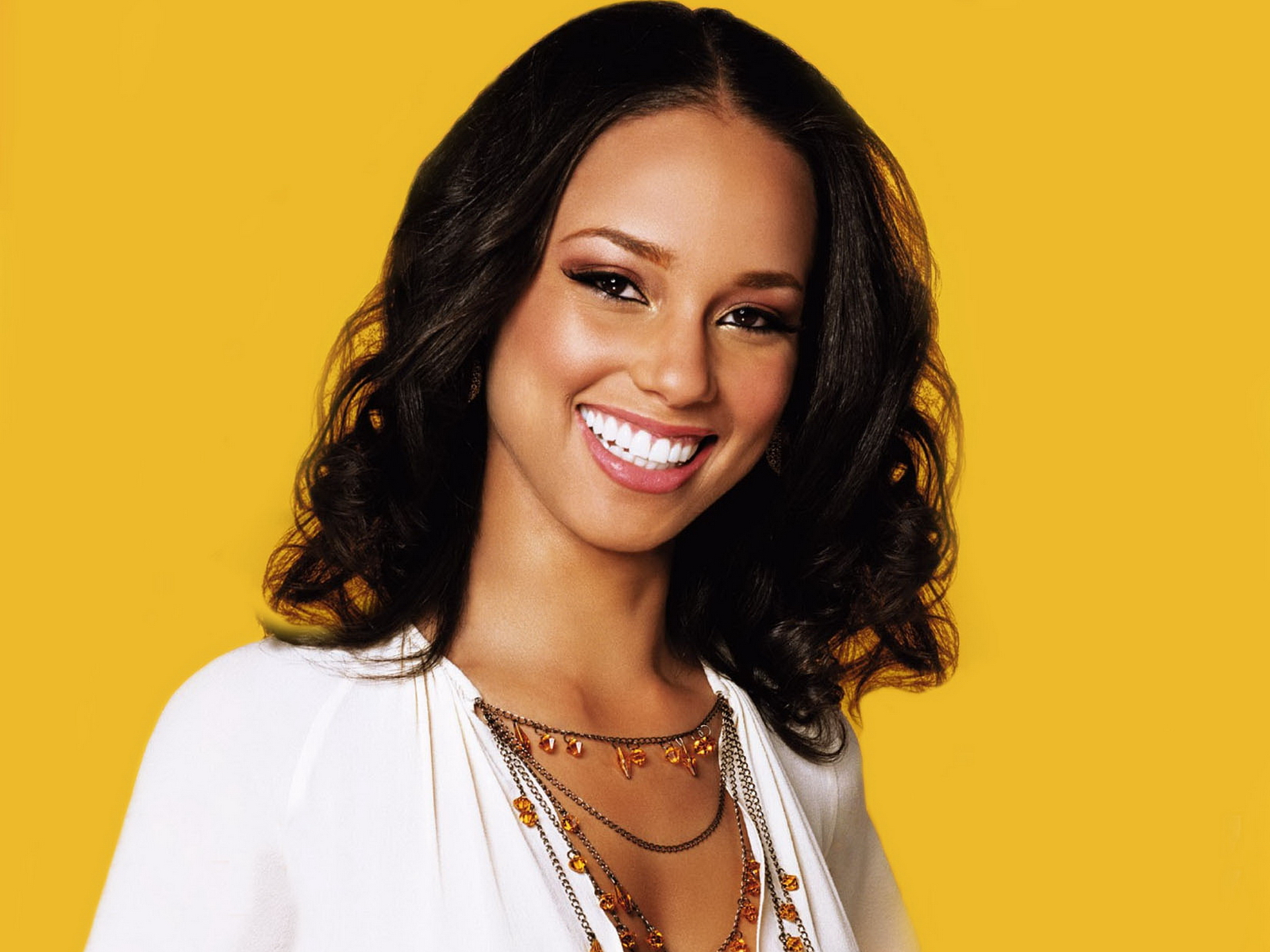 Alicia keys free stock photos reviewed by mas pono on rating 4 5