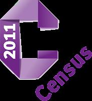 Censo 2011: 27 de marzo de 2011