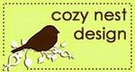 http://cozynestdesign.com/