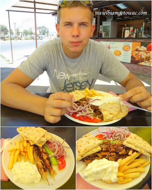 Bułgaria kulinarnie