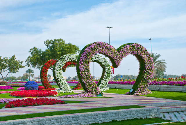 من اجمل حدائق العالم : حديقة العين بارادايس من الإمارات العربية DSC_6741.jpg