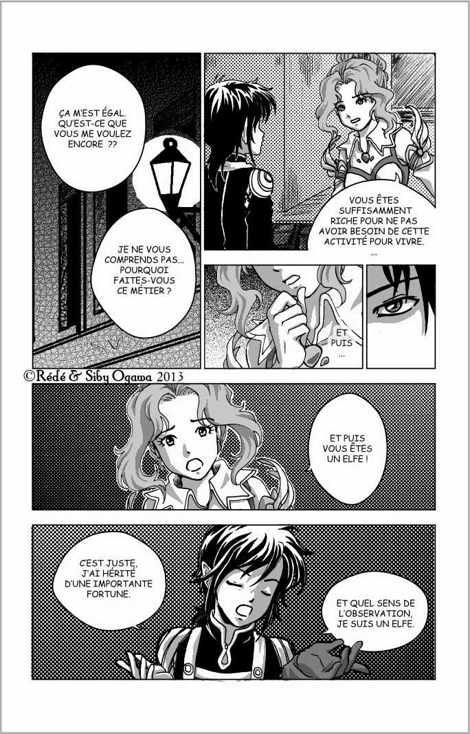 """""""Drielack Legend"""", notre manga!  - Page 2 Drielack+chapitre+002+p07web"""
