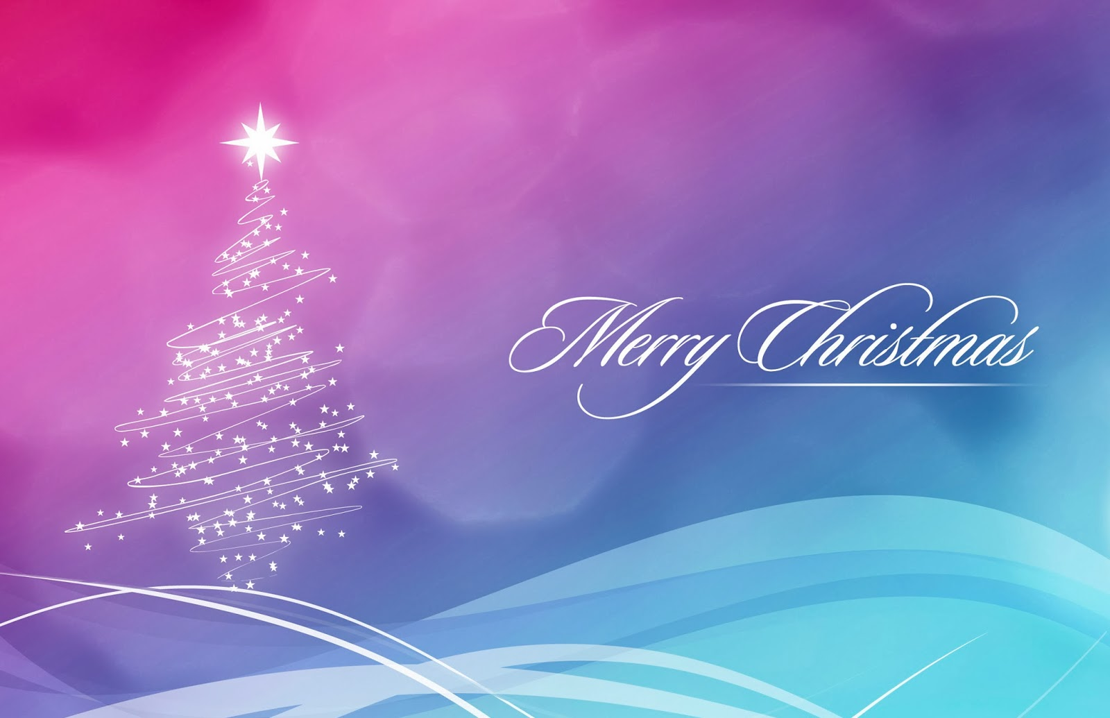 Free Merry Christmas Card Greetings Free And Wedding Invitations