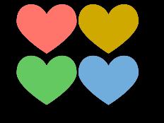 Chromebook Love