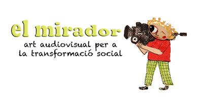 vídeo participatiu