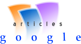 Kualitas Sebuah Blog Di Mata Search Engine Google