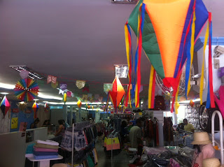 Neste final de semana, nos dias 14, 15 e 16, a Prefeitura está organizando festas no Baianão, Vera Cruz, Pindorama, Arraial D'Ajuda e Campinho, com bandas de forró, muito arrasta-pé, comidas e bebidas típicas.