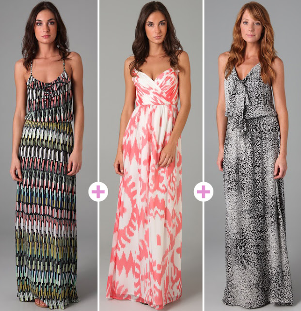 Dress long girls patterns in Women's Dresses - Compare Prices