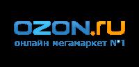 Заработать в партнерке Ozonа