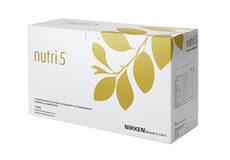 Nutri5®