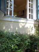 κηπος στου φιλοπαππου