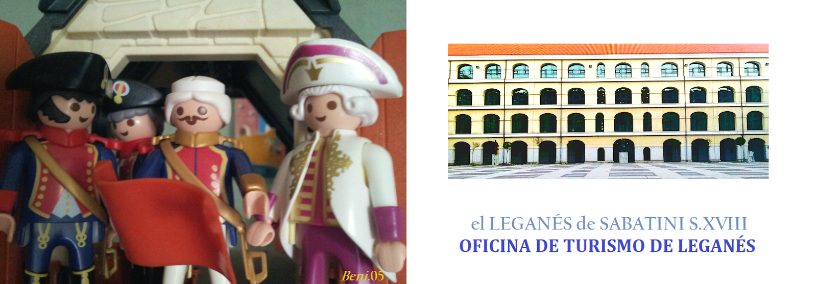 Oficina de turismo de legan s en construcci n for Oficina correos leganes