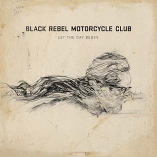 Black Rebel Motorcycle Club – Taking Lives Lyrics | Letras | Lirik | Tekst | Text | Testo | Paroles - Source: musicjuzz.blogspot.com