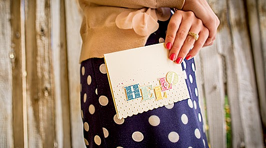 5 Reasons You Should Buy The Stampin' Up! Starter Kit Today - Get Yours Here