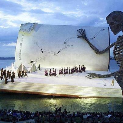 فن رائع - هيكل عظمي - قراءة