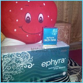 Ephyra & Ephyra Skin Bar
