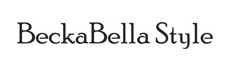 Beckabella Style