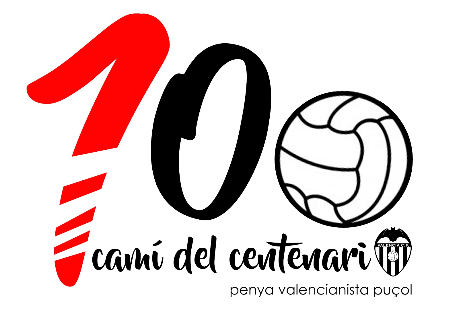 Video 90 Anys De Sentiment VCF