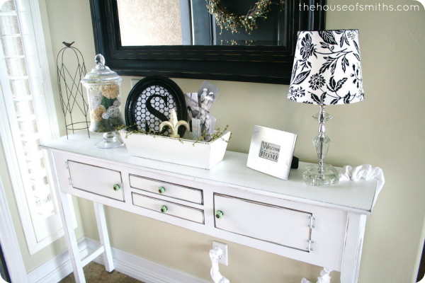 I dream of entryways elements that can help your entryway rock - Home decor help photos ...