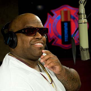 Cee Lo Green – All Alone Now Lyrics | Letras | Lirik | Tekst | Text | Testo | Paroles - Source: musicjuzz.blogspot.com