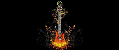 rock ballads classic