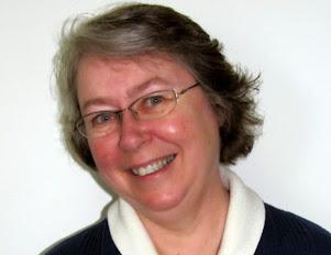 <b>Marcia Laycock<b><br><i>Canada<i></i></i></b></b>