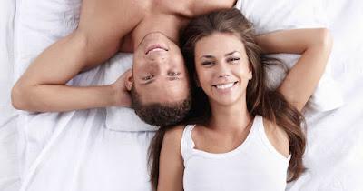 Tener sexo con un amigo fortalece la amistad