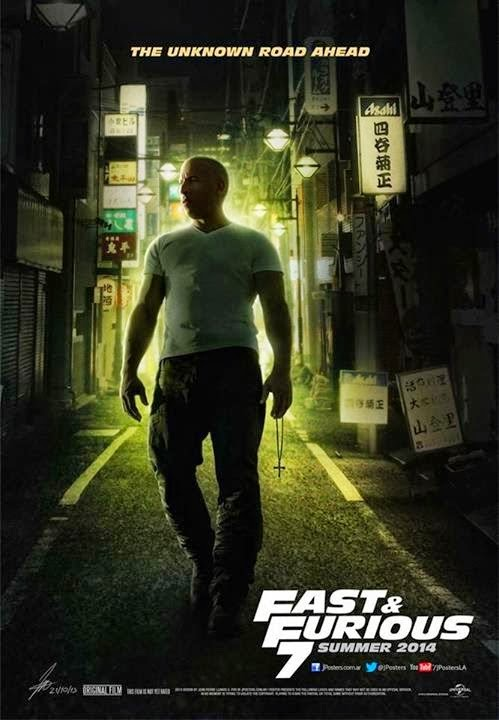 Fast Furious 8 Online Subtitrat HD - Filme HD Online