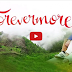 Watch Forevermore  Episode 2 - Teleserye