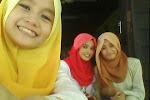 ♥my siblingss♥