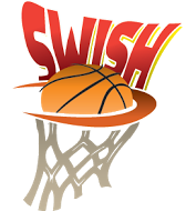 SWISH Summer Basketball Drop-In