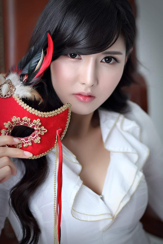 Cha Sun Hwa | Aldio Blog