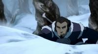 Download Avatar: A Lenda de Korra. Livro 2: Espíritos Episódio 02