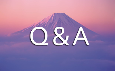 DANIEL: Q & A After Release of Geoengineering Paper  Q-and-A