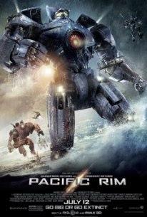 Pacific Rim Free Download Full HD Movie